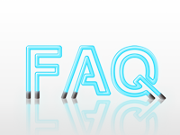 ホームページ作成Q&A[HSKへの質問]の画像