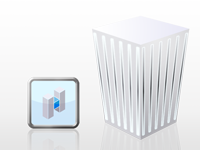IT会社の画像
