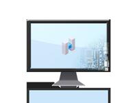IT 開発・技術の画像