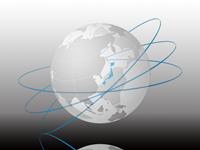 通信 ITネットワークの画像