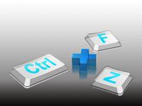 セクション【section】要素 - HTML5タグ辞典の画像